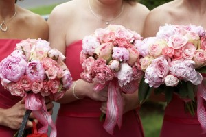 Bridal Wedding Flowers And Bouquets