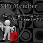 "WordPress eMember Plugin Review – ""Tips and Tricks HQ"""