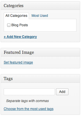 categories-and-tags
