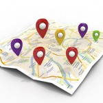 Problems In Your Google Places For Business Account?