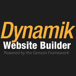 dynamik-thumb