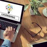 Stock Image Licenses Explained – Standard, Extended, Royalty Free