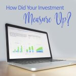 Investing In Your Business Website to Make It Grow